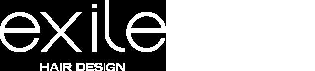 Hairdresser Mount Eden | Hairdresser | Hairstylist Auckland | Exile Hair Design