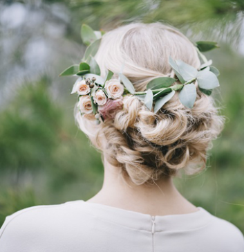 wedding_hair_auckland_2