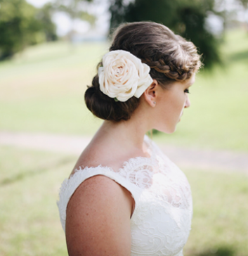 wedding_hair_auckland_4