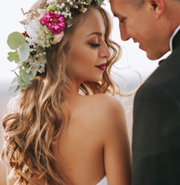 wedding_hair_auckland_mteden