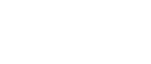 Exile Hair Design | Hairdresser | Greenwoods Corner